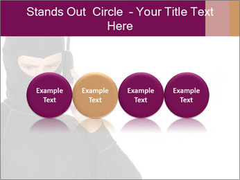 0000071670 PowerPoint Template - Slide 76