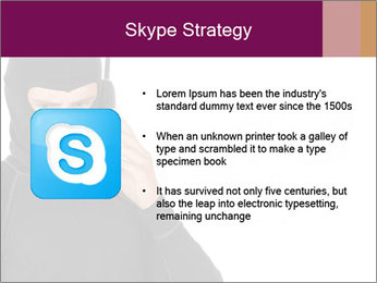 0000071670 PowerPoint Template - Slide 8