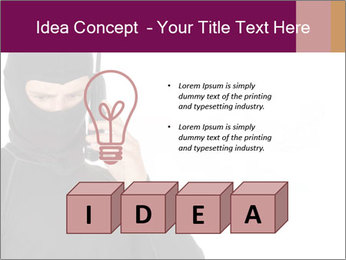 0000071670 PowerPoint Template - Slide 80