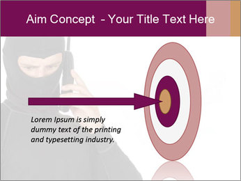 0000071670 PowerPoint Template - Slide 83