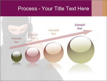 0000071670 PowerPoint Template - Slide 87