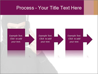 0000071670 PowerPoint Template - Slide 88