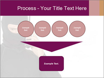 0000071670 PowerPoint Template - Slide 93