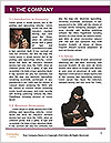 0000071670 Word Template - Page 3