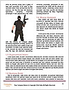 0000071670 Word Template - Page 4