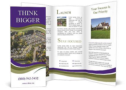 0000071671 Brochure Templates