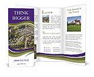 0000071671 Brochure Template