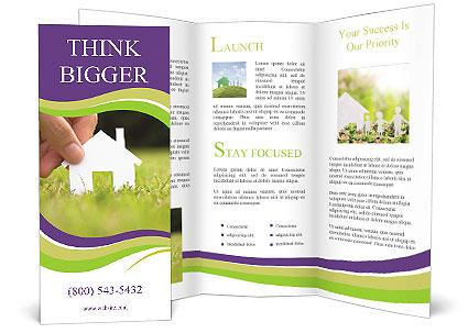0000071672 Brochure Templates
