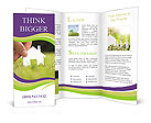 0000071672 Brochure Template