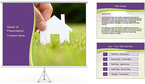 0000071672 PowerPoint Template