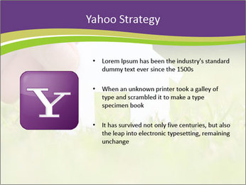 0000071672 PowerPoint Templates - Slide 11