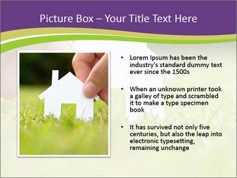 0000071672 PowerPoint Template - Slide 13