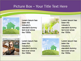 0000071672 PowerPoint Template - Slide 14