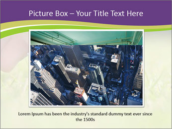 0000071672 PowerPoint Template - Slide 15