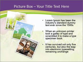0000071672 PowerPoint Template - Slide 17