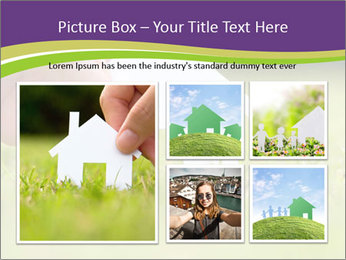 0000071672 PowerPoint Template - Slide 19