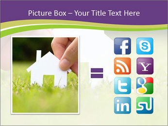 0000071672 PowerPoint Template - Slide 21