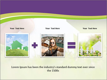 0000071672 PowerPoint Template - Slide 22