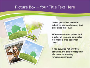 0000071672 PowerPoint Template - Slide 23