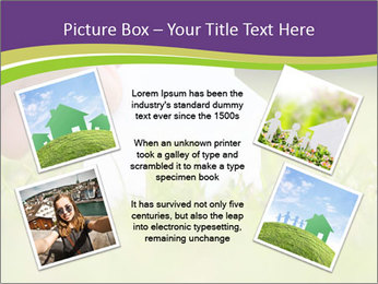 0000071672 PowerPoint Template - Slide 24