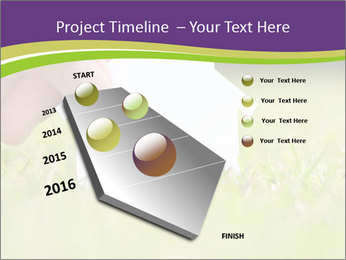0000071672 PowerPoint Template - Slide 26
