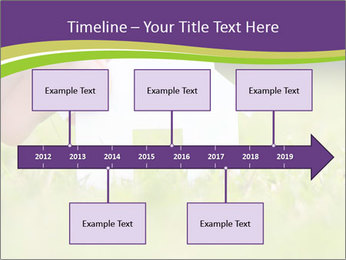 0000071672 PowerPoint Templates - Slide 28