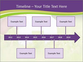 0000071672 PowerPoint Template - Slide 28