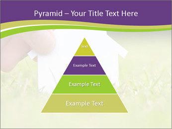 0000071672 PowerPoint Template - Slide 30