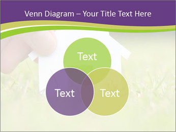 0000071672 PowerPoint Template - Slide 33