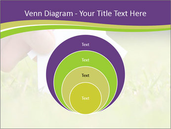 0000071672 PowerPoint Templates - Slide 34