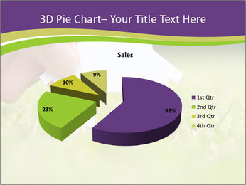 0000071672 PowerPoint Templates - Slide 35