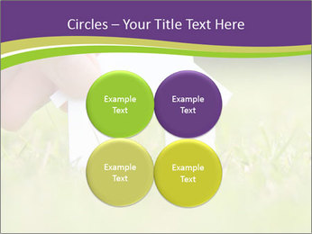 0000071672 PowerPoint Template - Slide 38