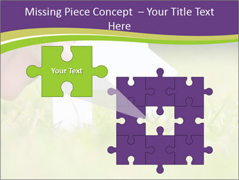 0000071672 PowerPoint Templates - Slide 45