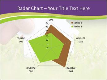 0000071672 PowerPoint Template - Slide 51
