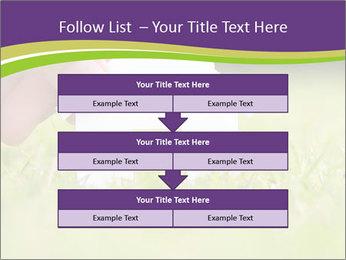 0000071672 PowerPoint Template - Slide 60