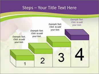 0000071672 PowerPoint Template - Slide 64