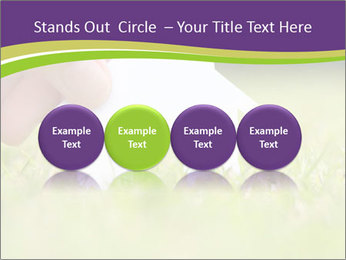 0000071672 PowerPoint Template - Slide 76