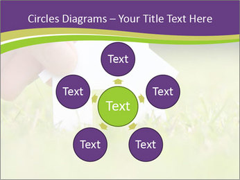 0000071672 PowerPoint Template - Slide 78