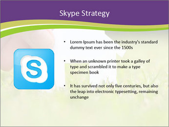 0000071672 PowerPoint Template - Slide 8