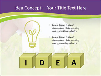 0000071672 PowerPoint Template - Slide 80