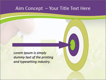 0000071672 PowerPoint Template - Slide 83