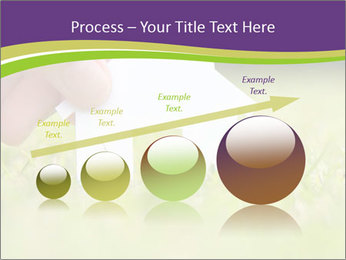 0000071672 PowerPoint Template - Slide 87