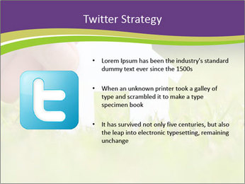 0000071672 PowerPoint Template - Slide 9