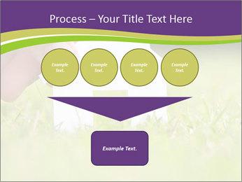0000071672 PowerPoint Template - Slide 93