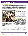 0000071672 Word Template - Page 8