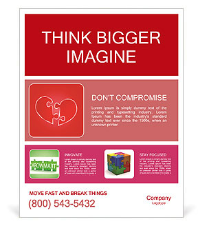 0000071673 Poster Template