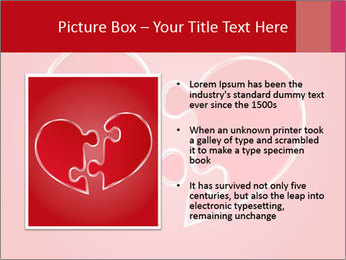 0000071673 PowerPoint Template - Slide 13