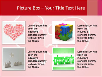 0000071673 PowerPoint Template - Slide 14
