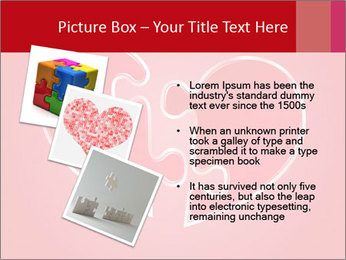 0000071673 PowerPoint Template - Slide 17
