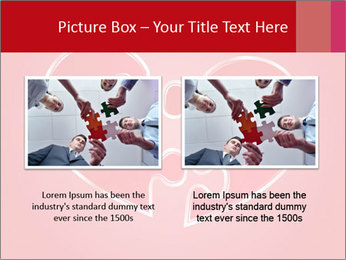0000071673 PowerPoint Template - Slide 18